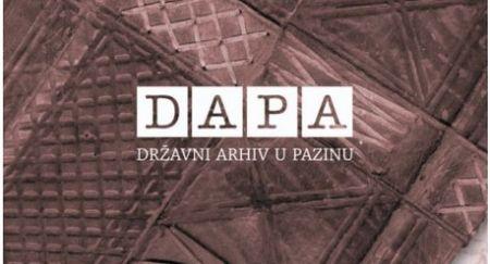 "Predavanje Filipa Škiljana ""Romi u Istri"""