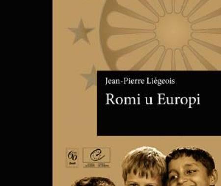 Povijest Roma Dr. Rajko Đurić Povijest Roma D