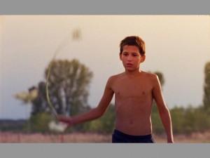 Doprinose li romske udruge romskoj zajednici?