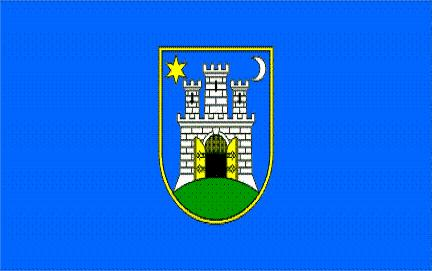Romske udruge na području Grada Zagreba