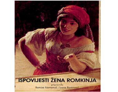 Ispovijesti žena Romkinja