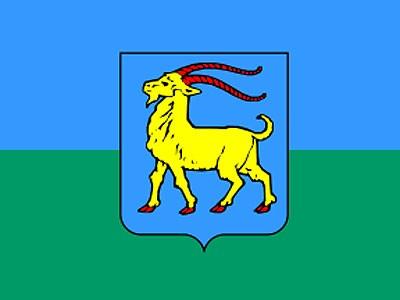 Romske udruge na području Istarske županije