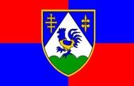 Romske udruge na području Koprivničko – križevačke županije