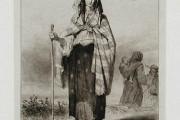 Legenda o Bibiji - Tetkici