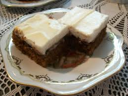 Romski kolač