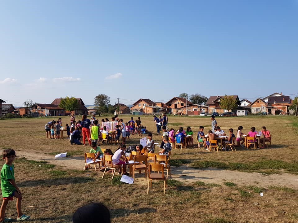 Slavonski Brod nastavlja s projektima dobre prakse u obrazovanju