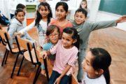 Netrpeljivost prema romskoj djeci u osnovnim školama raste u regijama