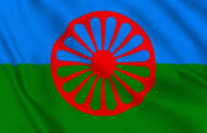 Sretan nam Svjetski dan Roma!