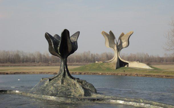 Posjet memorijalnom muzeju Spomen područja Jasenovac