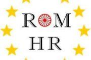 Romska organizacija mladih Hrvatske je napravila zanimljiv koncept o izvještavanju u medijima