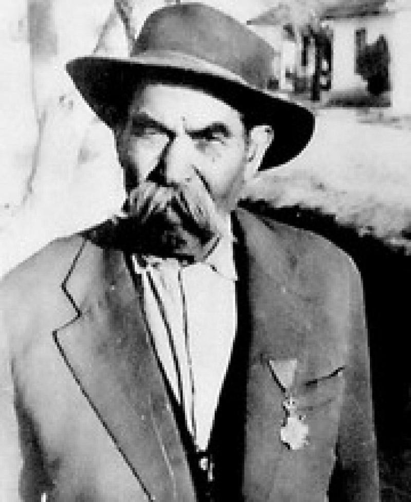 Romski heroji: Kako je Ahmed Ademović preokrenuo Kumanovsku bitku
