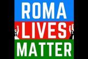 Roma lives matter! Podržite miran prosvjed ispred Češke ambasade!
